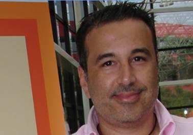 Leonardo Augusto