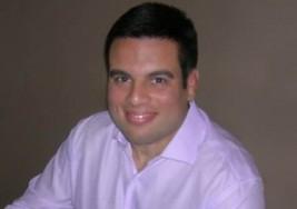 Rafael Almeida