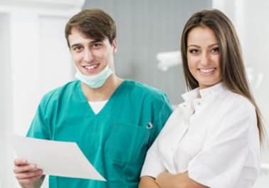 Jornal Mural como ferramenta de comunicação no consultório odontológico