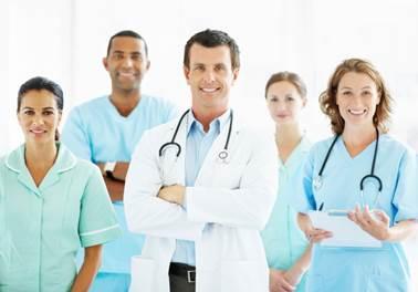 Qual a melhor forma de remuneração e condições de trabalho em clínica odontológica?