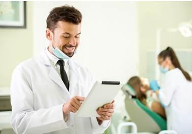 Como ter sucesso financeiro com uma clínica odontológica?