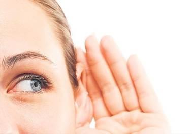 A importância de escutar o cliente