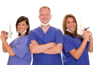IR 2017: Sou dentista e não paguei carnê-leão. Como declaro?
