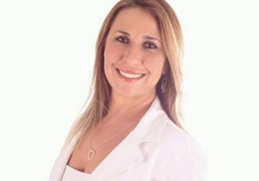 Priscila Ferreira