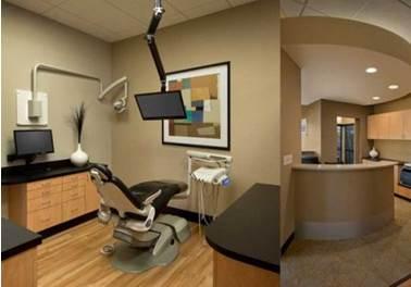 Planejando o espaço da sua Clínica Odontológica