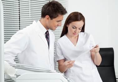 Dicas para melhorar a gestão e a administração financeira do consultório