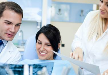 6 dicas para melhorar (quase tudo) em seu consultório odontológico