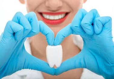 Qual é a área mais lucrativa da odontologia?