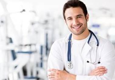 9 Dicas para montar um plano de negócios em odontologia