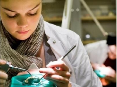 Inovação na Odontologia – Design Thinkingpara acelerar a inovação