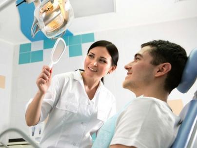 Como vincular minha clínica odontológica a convênios médicos?