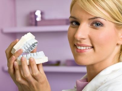 Odontologia: Independência ou Commodity