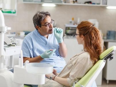 Ferramentas importantes no processo de fidelização de clientes no consultório odontológico