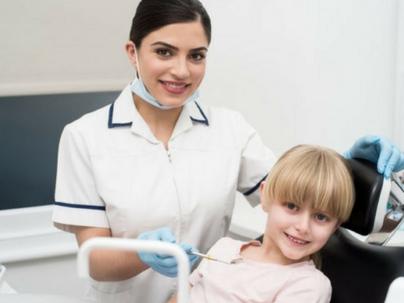 O que fazer para atrair pacientes para o consultório?