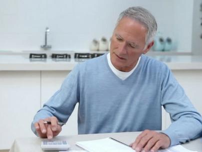Controle financeiro em consultório odontológico: como fazer?