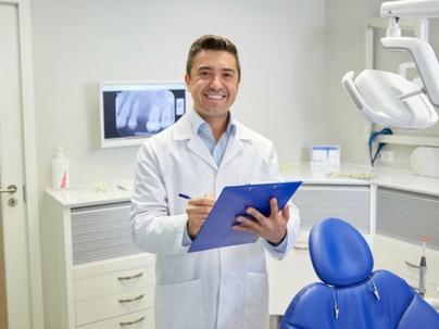 Empreendedorismo na Odontologia: Top 5 dicas