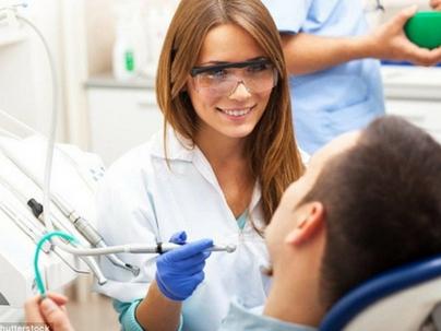 Aprenda com as principais reclamações sobre consultórios odontológicos