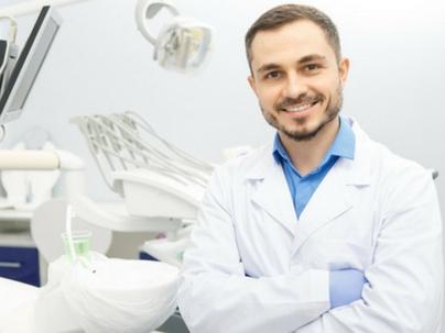 Qual é o futuro do mercado de odontologia?