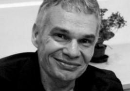 Vitor Ribeiro