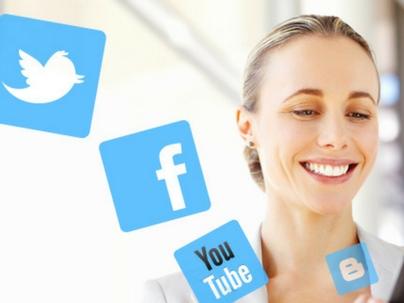 Redes Sociais na Odontologia – O que pode e o que não pode postar?