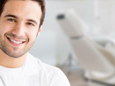 Branding na Odontologia