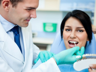 Marketing de Relacionamento: o que é e como dentistas podem usar?