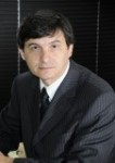 Fernando Schiavetto